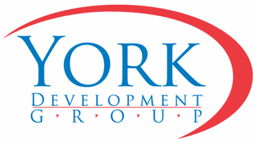 York Development Group